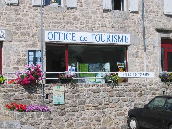 Office de tourisme cantonal de saint amans des cots aubrac viadene tourisme st amans des cots - Office de tourisme aubrac ...