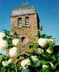 Église de Verlac
