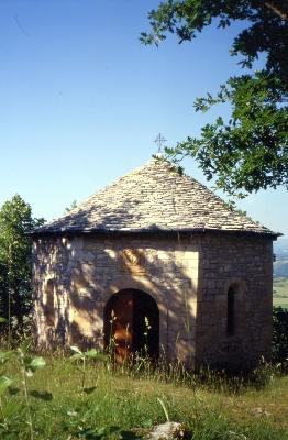 Capelette de Lenne