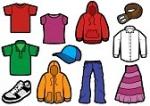 Bourse aux vêtements et matériel de puériculture