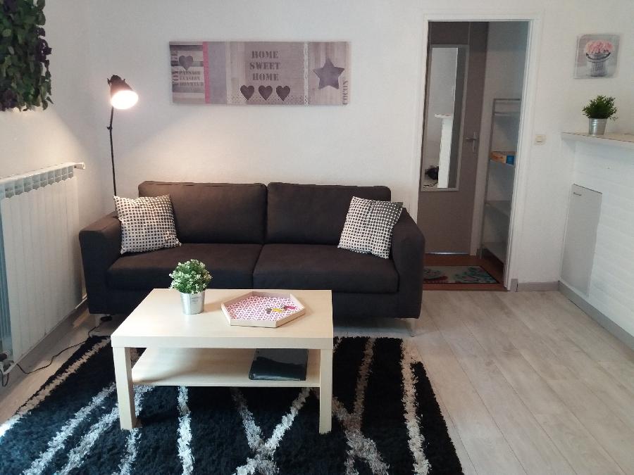 location mia millau viaduc de millau office de tourisme millau grands causses. Black Bedroom Furniture Sets. Home Design Ideas