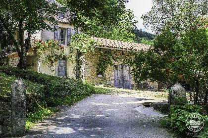 Le Camarat, © V. Govignon