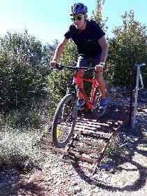 Roc et Canyon - VTT et E-bike, Roc et Canyon