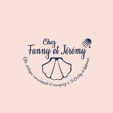 Gîte d'étape Chez Fanny et Jérémy