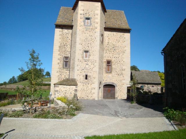 """Sentier de l'imaginaire : Au fil de l'eau """"le parc du château"""""""