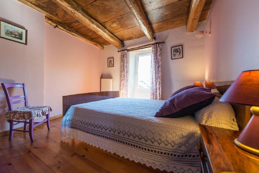 Chez Firmin - Véronique DELTOUR - AYG7048