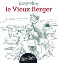 Roquefort Le Vieux Berger