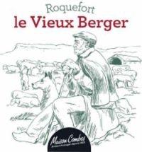 Roquefort Le Vieux Berger, OFFICE DE TOURISME DU PAYS DE ROQUEFORT ET DU ST-AFFRICAIN