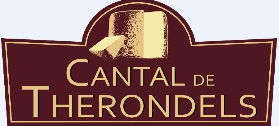 Cantal de Thérondels