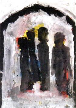 Galerie Anne-Marie LETORT