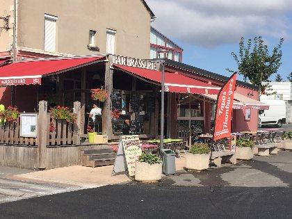 Brasserie l'Agriculture, OFFICE DE TOURISME AVEYRON SEGALA