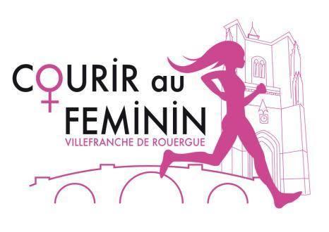 Course La Villefranchoise 10e édition