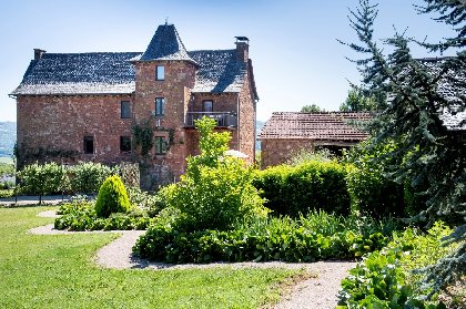 Domaine de Reyrols