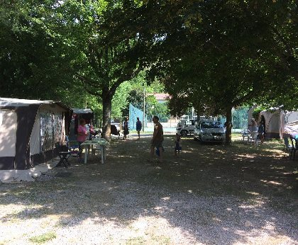 camping_1, kristel_martin