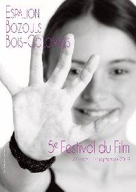 Festival du Film d'Espalion