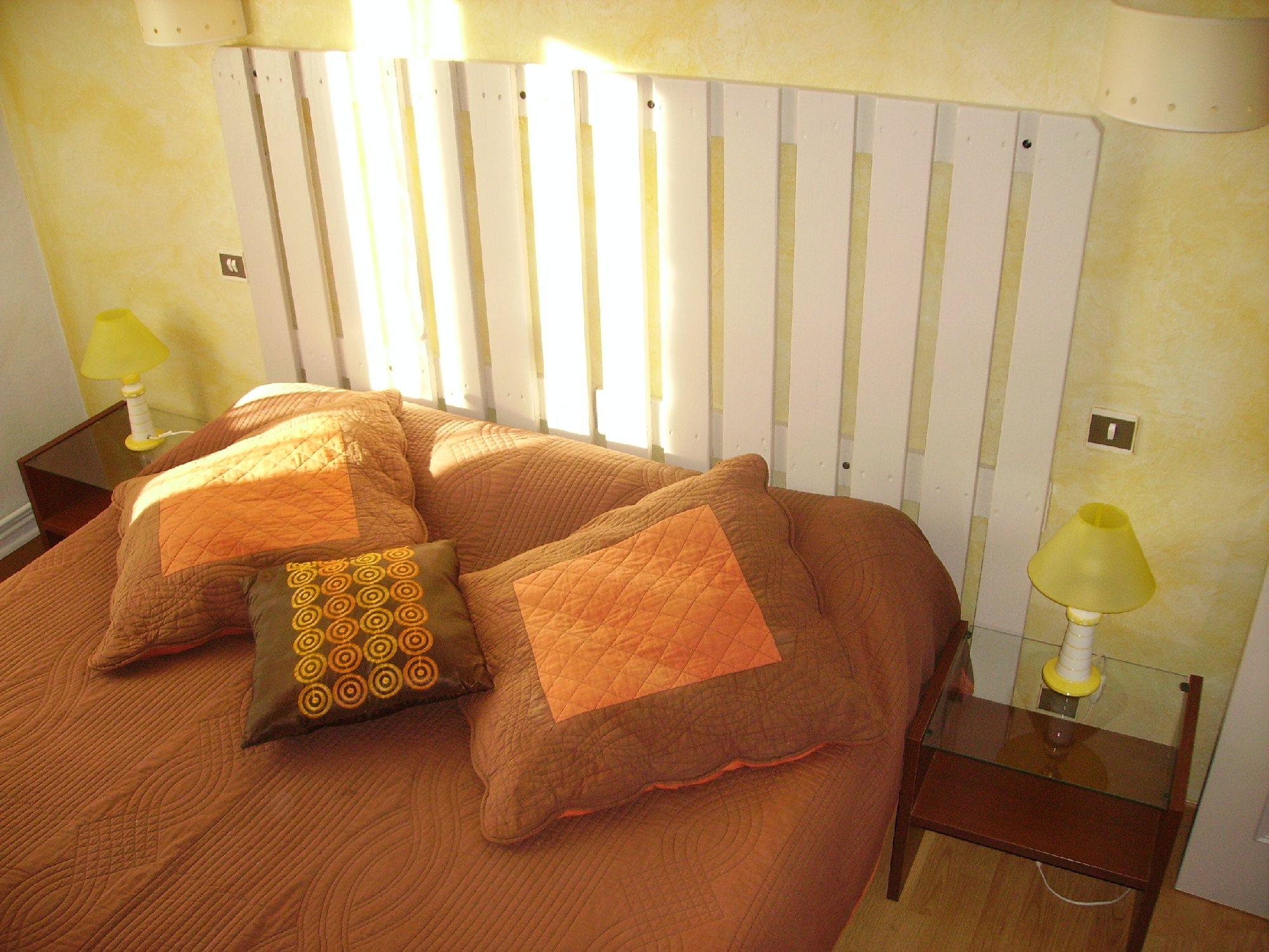 Chambre d\'hôtes - Michel FABRE, Palmas-d\'Aveyron | Chambre d\'hôtes ...