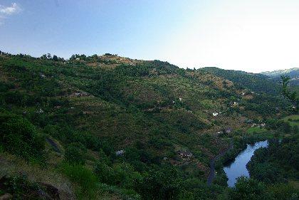 Domaine Mousset (Vins d'Entraygues - Le Fel), OT Terres d'Aveyron