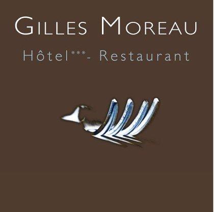 Hôtel Gilles Moreau