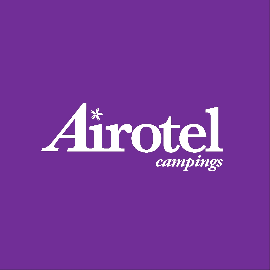 Airotel Camping La Source