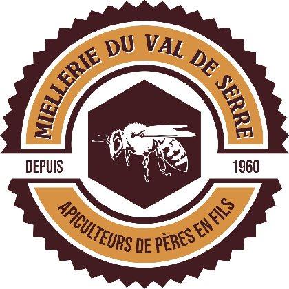 Miellerie du Val de Serre,