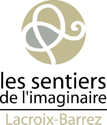 """Fête des sentiers de l'imaginaire : """"Du magma à la pierre"""""""