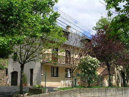 Guy Persec, OT Terres d'Aveyron