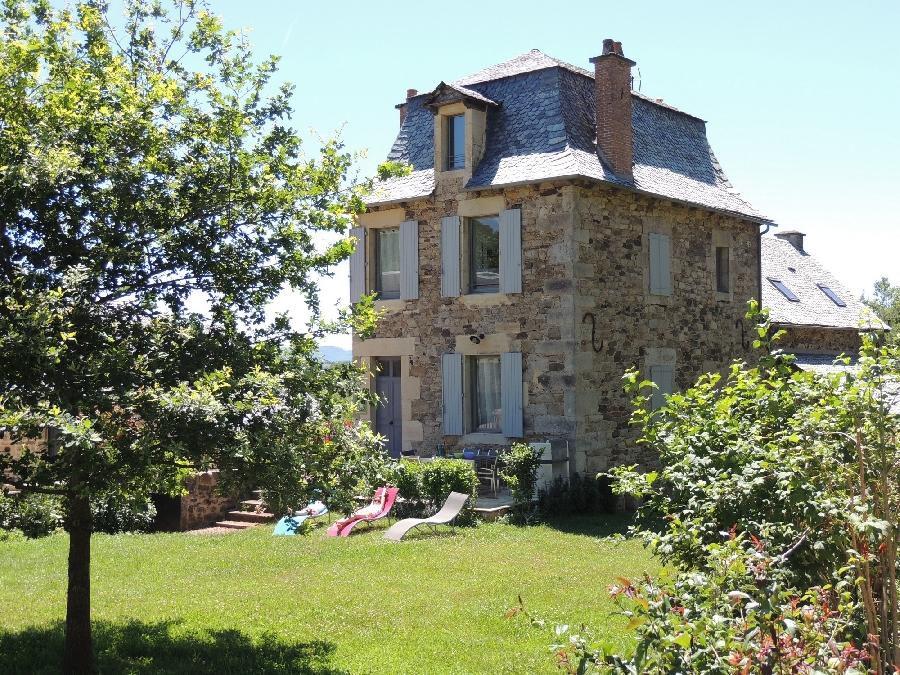La Maison du Maître - H12G005469