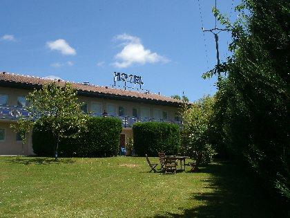 Riv'Hôtel