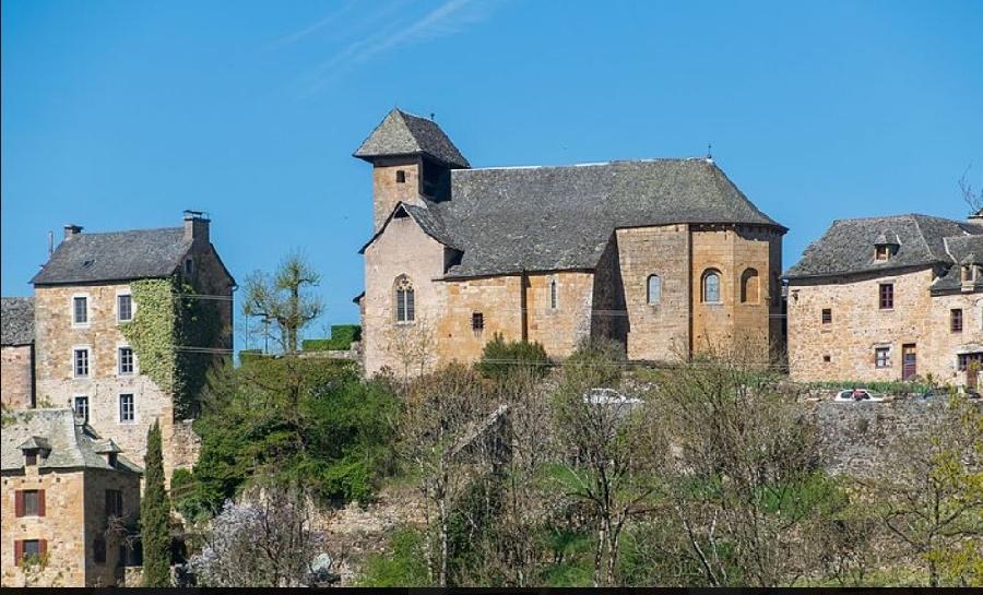 Journées Européennes du Patrimoine - Eglise Saint Pierre