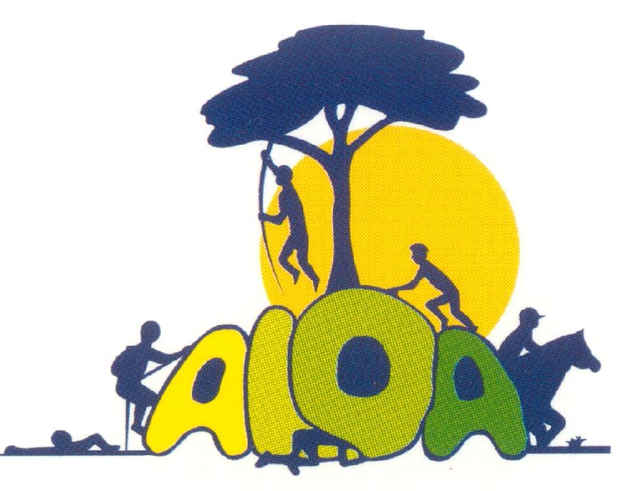 Aloa Nature (groupes)