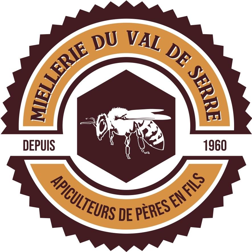 Miellerie du Val de Serre (groupes)