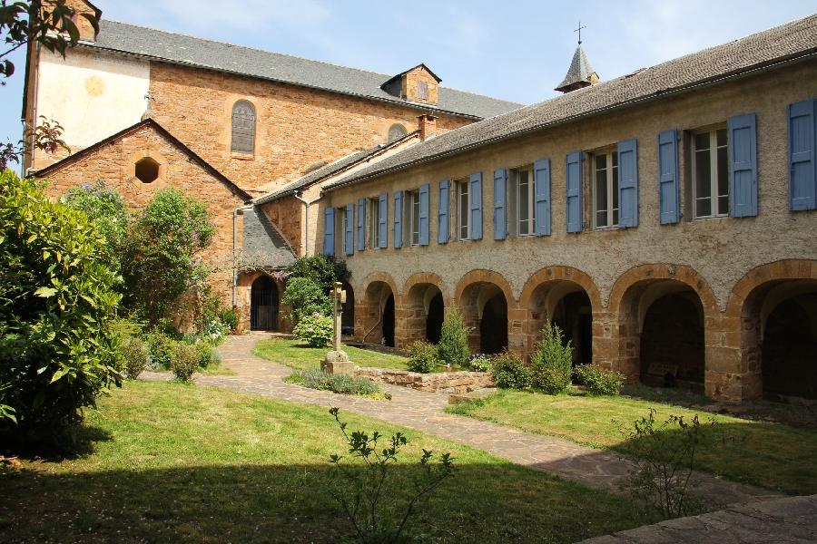 Chapelle Notre Dame d'Orient
