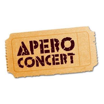 Concours de pétanque et Apéro-concert à Lacroix Barrez