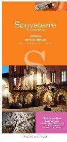 Visite libre de la Bastide Royale