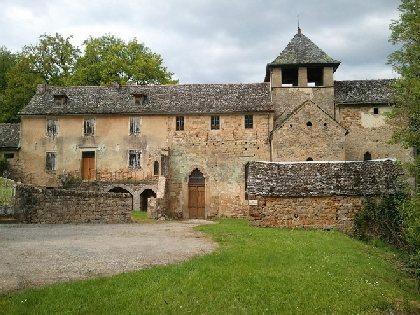 Journées du Patrimoine : Visite de l'église de Vanc