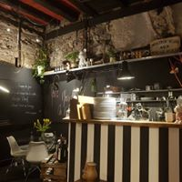 Restaurant Rumeur à Mur de Barrez