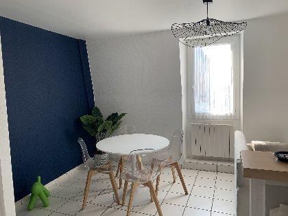 Appartement Le Clocher Centre-ville Rodez, OFFICE DE TOURISME DU GRAND RODEZ