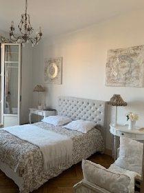 Chez Julie, OFFICE DE TOURISME DU GRAND RODEZ