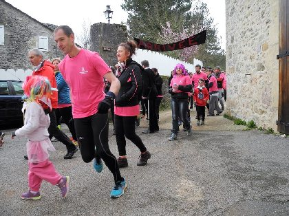L'Hos'pink'talière