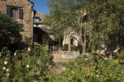 Rendez-vous aux jardins - flânerie découverte, exposition, dégustation de vin