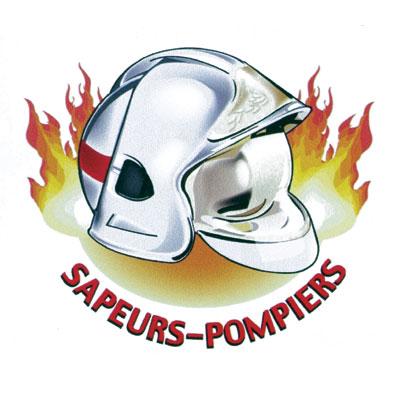 Soirée des pompiers