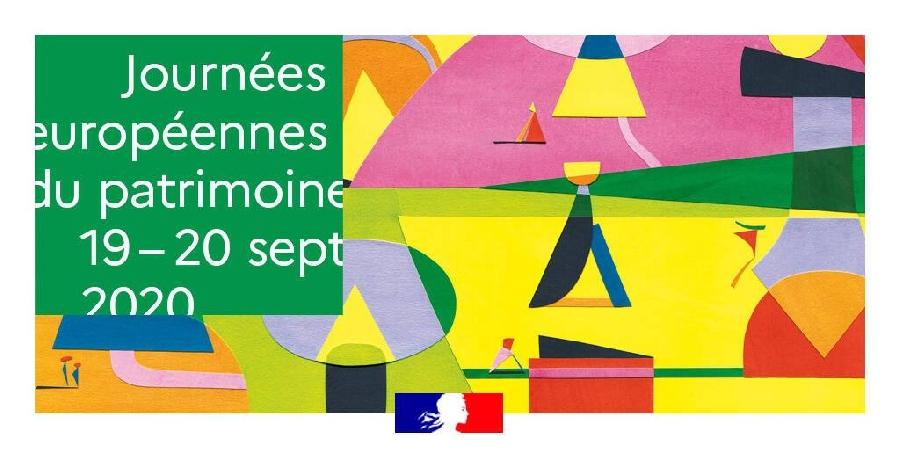 Journées européennes du patrimoine - Caves d'Entre Deux Monts