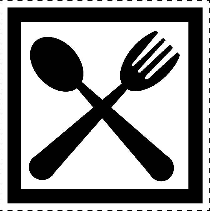Restaurant Chez Josy (groupe)