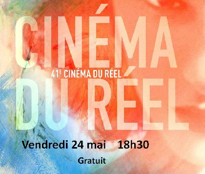 Cinéma du réel, histoires de croyance