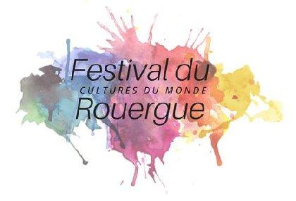 64ième Festival du Rouergue
