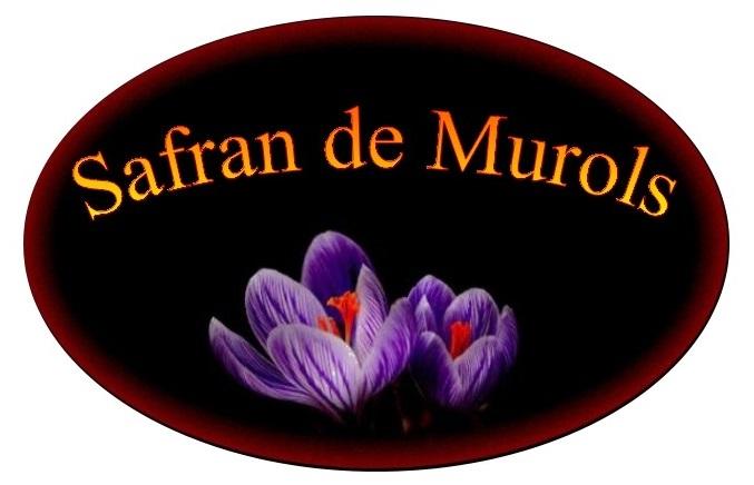 Le Safran de Murols