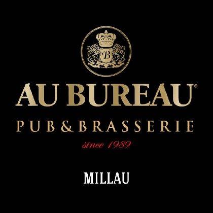 Au Bureau, Au Bureau Millau