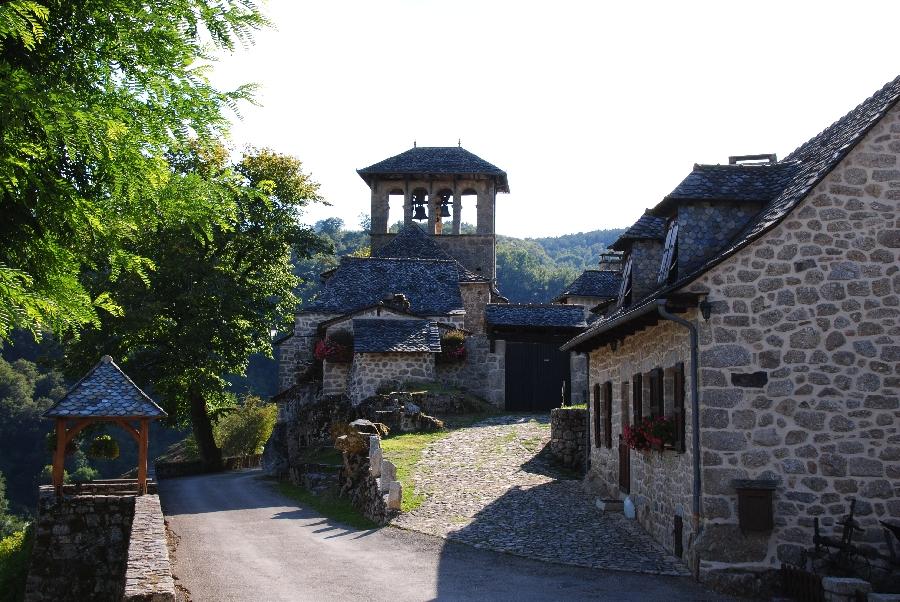 Bes-Bédène