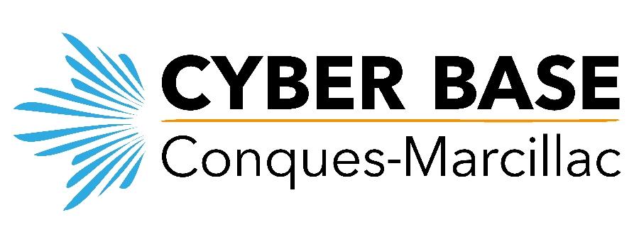 Les Ateliers de la Cyber Base