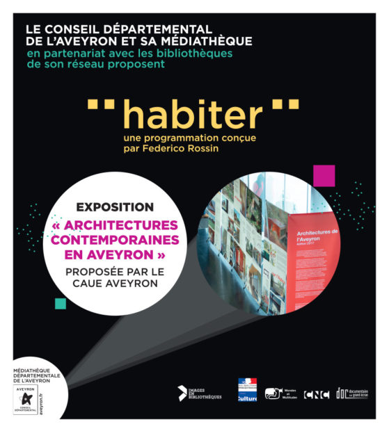 Exposition -